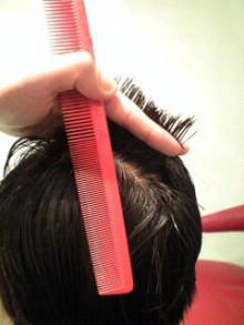 美容師のための【裏教科書】ハイヤマカシ-100314_1733~0001.jpg
