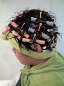 美容師のための【裏教科書】ハイヤマカシ-100318_1128~0001.jpg