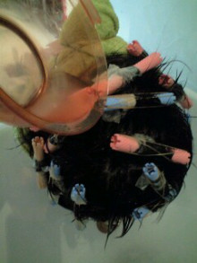 美容師のための【裏教科書】ハイヤマカシ-100318_1144~0001.jpg