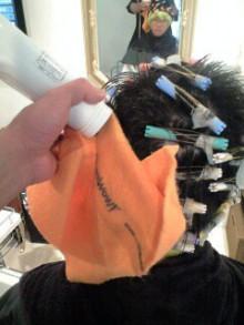 美容師のための【裏教科書】ハイヤマカシ-100318_1150~0001.jpg