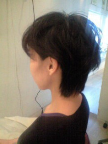 美容師のための【裏教科書】ハイヤマカシ-100318_1522~0001.jpg