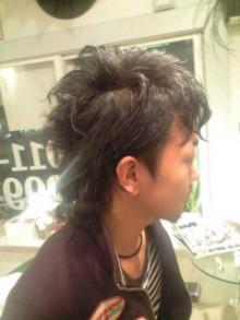 美容師のための【裏教科書】ハイヤマカシ-100319_1819~0001.jpg