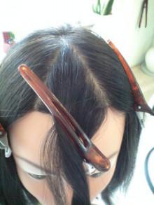 美容師のための【裏教科書】ハイヤマカシ-100325_1208~0002.jpg