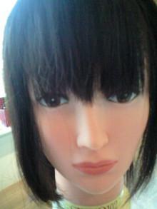 美容師のための【裏教科書】ハイヤマカシ-100325_1224~0001.jpg