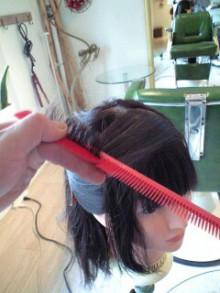 美容師のための【裏教科書】ハイヤマカシ-100325_1226~0001.jpg