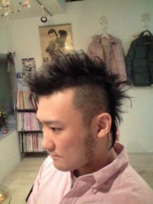 美容師のための【裏教科書】ハイヤマカシ-100326_1800~0001.jpg