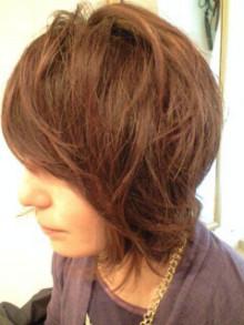 美容師のための【裏教科書】ハイヤマカシ-100416_1334~0001.jpg