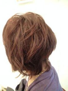 美容師のための【裏教科書】ハイヤマカシ-100416_1334~0002.jpg