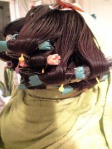 美容師のための【裏教科書】ハイヤマカシ-100416_1926~0001.jpg