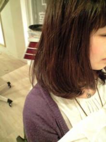 美容師のための【裏教科書】ハイヤマカシ-100416_2122~0002.jpg