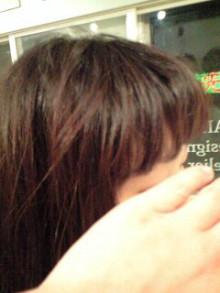 美容師のための【裏教科書】ハイヤマカシ-100416_2122~0001.jpg