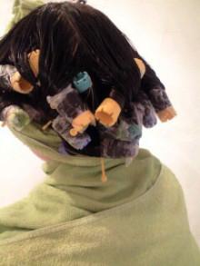美容師のための【裏教科書】ハイヤマカシ-100417_1600~0001.jpg