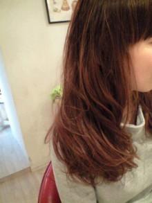 美容師のための【裏教科書】ハイヤマカシ-100417_1741~0001.jpg