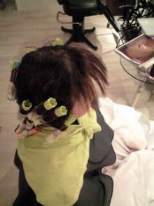 美容師のための【裏教科書】ハイヤマカシ-100501_1905~0001.jpg