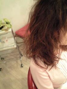 美容師のための【裏教科書】ハイヤマカシ-100501_2032~0001.jpg