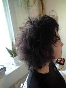 美容師のための【裏教科書】ハイヤマカシ-100502_1320~0001.jpg