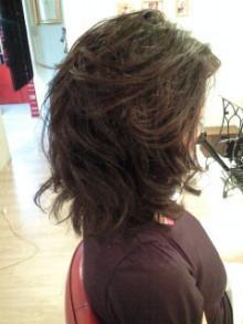 美容師のための【裏教科書】ハイヤマカシ-100503_1631~0001.jpg
