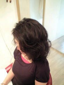 美容師のための【裏教科書】ハイヤマカシ-100503_1632~0001.jpg