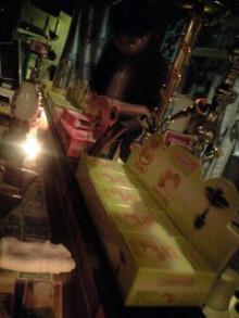 美容師のための【裏教科書】ハイヤマカシ-100430_1812~0001.jpg