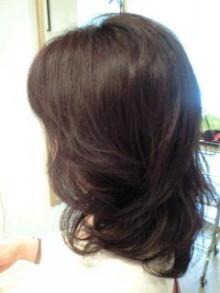 美容師のための【裏教科書】ハイヤマカシ-100507_1352~0001.jpg