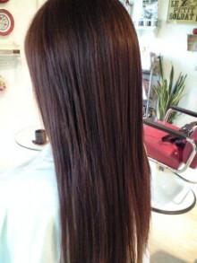 美容師のための【裏教科書】ハイヤマカシ-100508_1444~0001.jpg