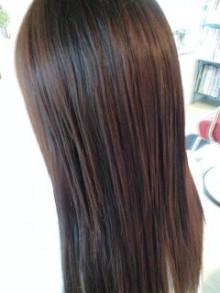 美容師のための【裏教科書】ハイヤマカシ-100508_1443~0001.jpg
