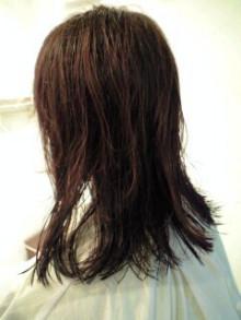 美容師のための【裏教科書】ハイヤマカシ-100522_1752~0001.jpg