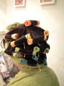 美容師のための【裏教科書】ハイヤマカシ-100522_1815~0001.jpg