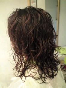 美容師のための【裏教科書】ハイヤマカシ-100522_1851~0001.jpg