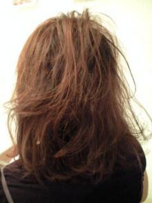 美容師のための【裏教科書】ハイヤマカシ-100522_1901~0002.jpg