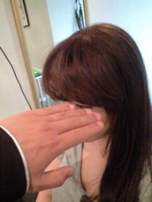 美容師のための【裏教科書】ハイヤマカシ-100527_1510~0001.jpg