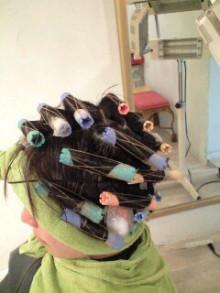 美容師のための【裏教科書】ハイヤマカシ-100527_1705~0001.jpg