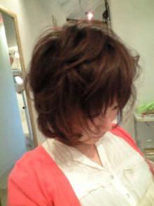 美容師のための【裏教科書】ハイヤマカシ-100527_1808~0001.jpg