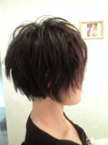 美容師のための【裏教科書】ハイヤマカシ-100529_1141~0002.jpg