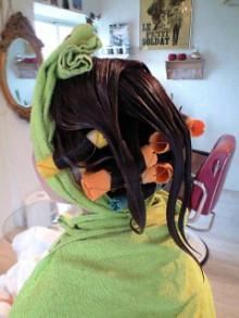 美容師のための【裏教科書】ハイヤマカシ-100602_1127~0001.jpg