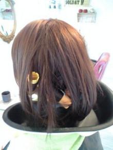 美容師のための【裏教科書】ハイヤマカシ-100602_1201~0001.jpg