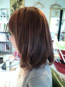 美容師のための【裏教科書】ハイヤマカシ-100602_1240~0001.jpg