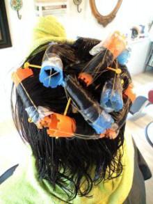 美容師のための【裏教科書】ハイヤマカシ-100615_1110~0001.jpg