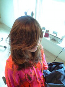 美容師のための【裏教科書】ハイヤマカシ-100707_1219~0002.jpg