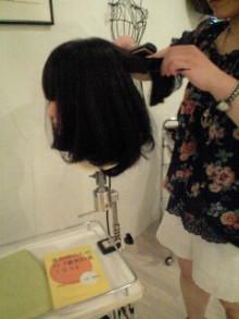 美容師のための【裏教科書】ハイヤマカシ-100715_1823~0001.jpg