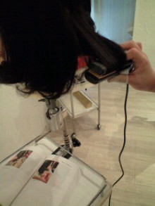 美容師のための【裏教科書】ハイヤマカシ-100715_1825~0001.jpg