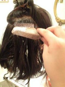 美容師のための【裏教科書】ハイヤマカシ-100808_1807~0002.jpg
