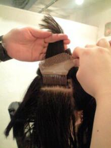 美容師のための【裏教科書】ハイヤマカシ-100808_1807~0001.jpg