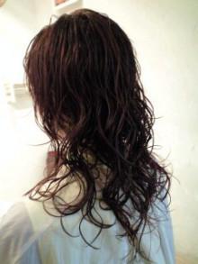 美容師のための【裏教科書】ハイヤマカシ-100710_1251~0001.jpg