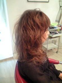 美容師のための【裏教科書】ハイヤマカシ-100710_1317~0001.jpg