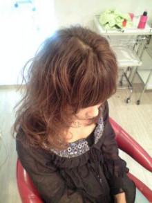 美容師のための【裏教科書】ハイヤマカシ-100710_1318~0001.jpg