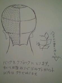 美容師のための【裏教科書】ハイヤマカシ-100820_1051~0001.jpg