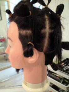 美容師のための【裏教科書】ハイヤマカシ-100820_1105~0001.jpg