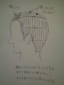 美容師のための【裏教科書】ハイヤマカシ-100820_1116~0001.jpg