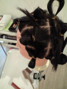 美容師のための【裏教科書】ハイヤマカシ-100820_1106~0001.jpg